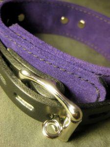 collar-cuffs-closeup1